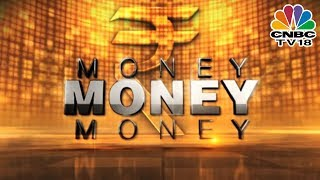 Money Money Money: Top Mutual Fund Ideas For 2019 | Part 2