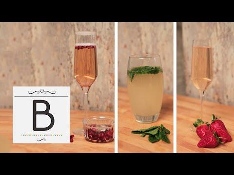 3-easy-cocktails-|-bridal-bites-s2e1/8
