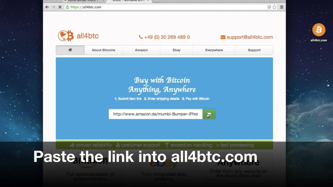 Bitcoin price chart 2011 nfl draft