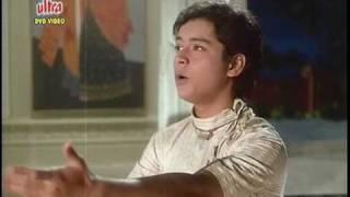 Ram Siya Ram (HQ, eng-sub) - Geet Gaata Chal