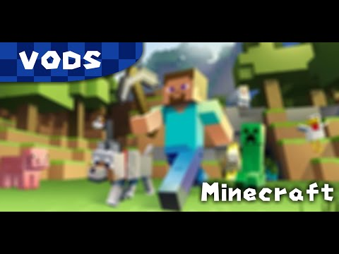 Minecraft Pro GamePlay 2016 Edition CoolGamerKid2009