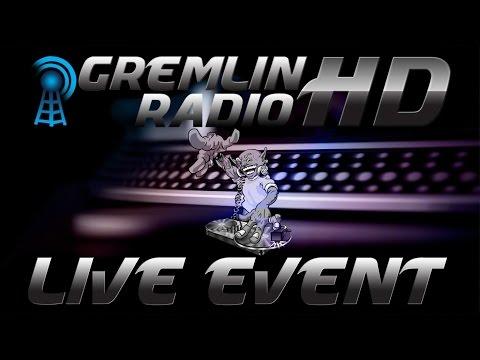 DJ MIC MAC- Shake And Break Show gremlinradio.com 8-29-15