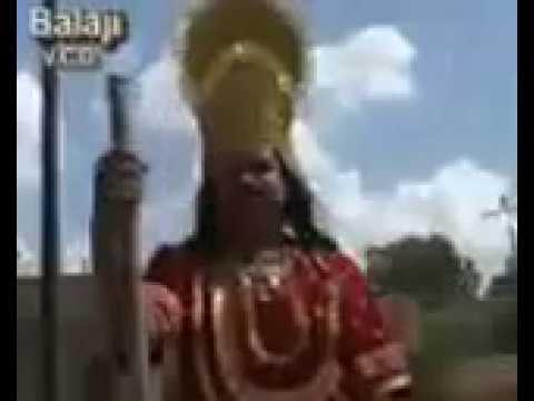 Bikaner superhit album ||Lanka me baje danka|| {balaji Vcd}