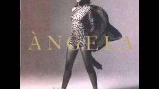 Angela Winbush - Ive Learn To Respect (The Power Of Love)