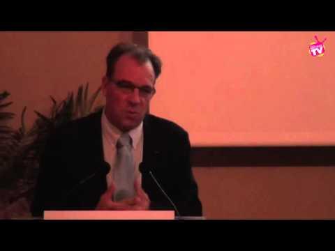 Conférence CDOS - Fêtes et Buvettes