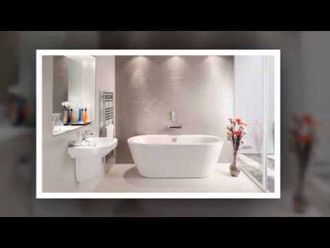 Bathroom Design Installation G T Bathrooms