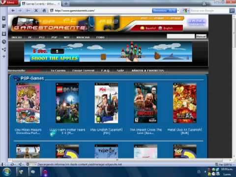 Juegos Pa Descargar  Top Descarga Juegos Gratis Para