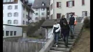 Konfvideo 2008 Bremgarten