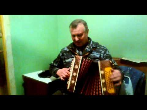 Сапожки русские шиты золотом