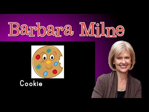 Apple apple Aaa from Sounds Like Learning CD - Barbara Milne