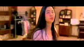 NOAH Tak Lagi Sama (Music Video) HD