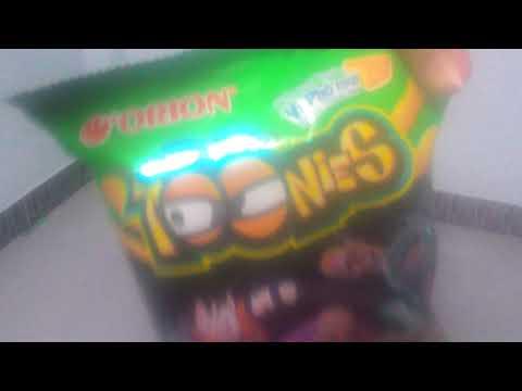 Mo banh toonies dragonball Z