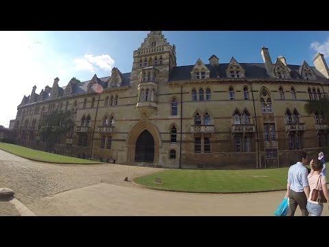 Épisode 1 : Road Trip en Angleterre | Maïté's Roads