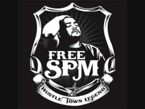SPM-Filthy Rich