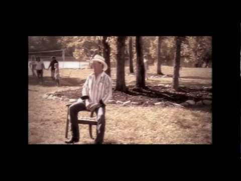 Tracy Lawrence - 'Til I Was A Daddy Too (Official Music Video)