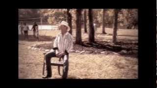 Watch Tracy Lawrence Til I Was A Daddy Too video