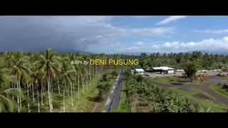 Video Senjakala diManado download MP3, 3GP, MP4, WEBM, AVI, FLV November 2018