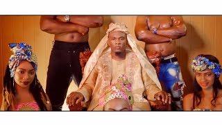 Titiden Lil Iba - Le Retour Du Prince De Kankou Moussa ( Clip Officiel )