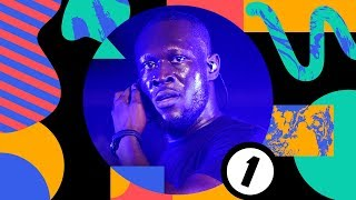 Stormzy - Vossi Bop (Radio 1's Big Weekend 2019)