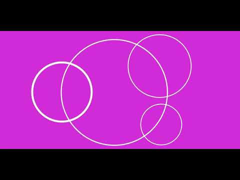 Circle Burst Overlay   free No need to Credit  