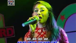 Endah DA2 - Tujuh Sumur (Official Music Video)