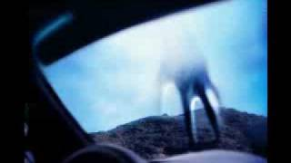 Nine Inch Nails - Me, I'm Not.