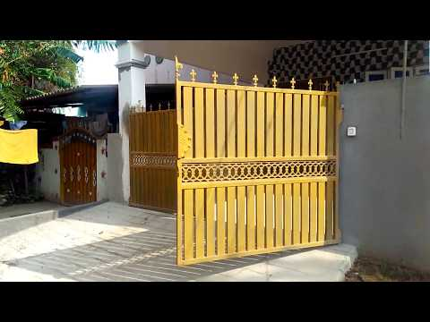 2Bhk house for sale in Coimbatore,tamilnadu model#1