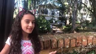MINHA ROTINA DE GRAVAÇÕES NOVELA CARINHA DE ANJO