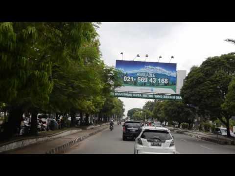 Kota Metro, Lampung   Indonesia