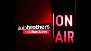 italobrothers-radio hardcore (Extended Mix)