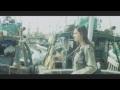 Dandupalyam Alajadi Telugu Full Length Movie Srikanth Deva Karan Vidisha