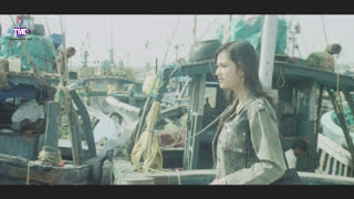 Dandupalyam Alajadi Telugu Full Length Movie ||  Srikanth Deva, Karan, Vidisha