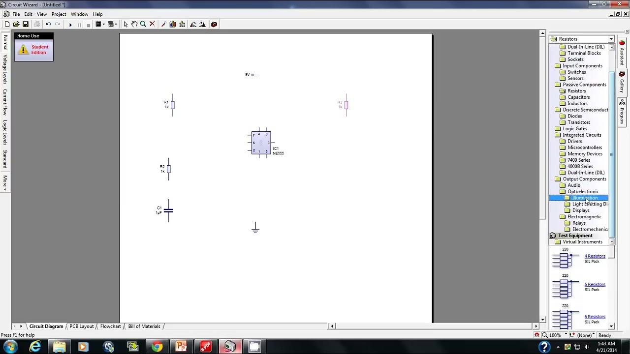 555 Timer Circuits Schematics Free Download Wiring Diagram Schematic