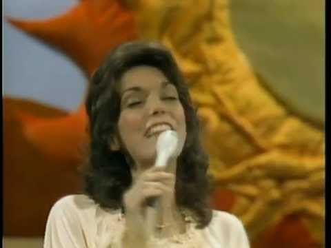 The Carpenters - Top Of The World 2004 Remix