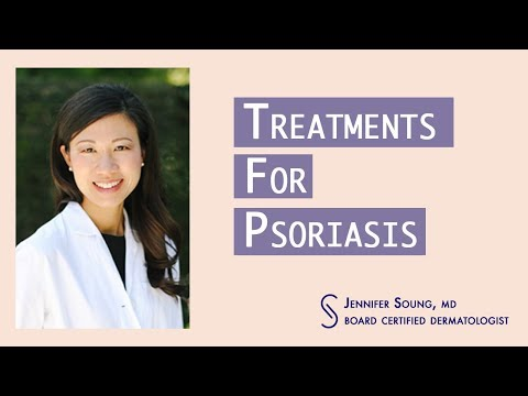treatments-for-psoriasis