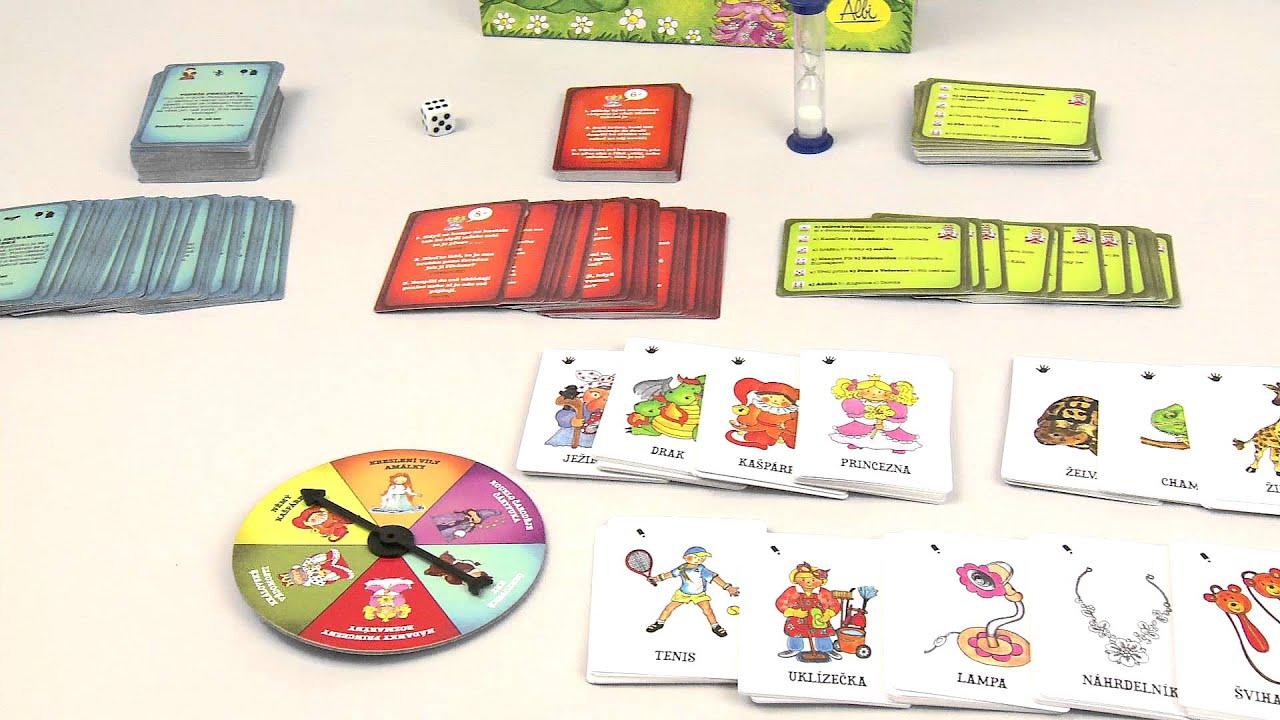 Seznamovací hry pro kluky online