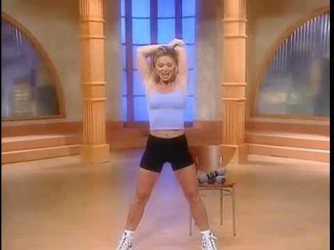 Жирная жираяе девушка висящий жир видео