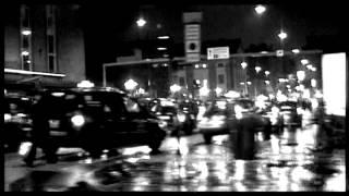Petter - Samma, Samma (Musikvideo)