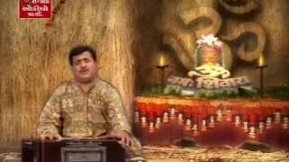 Ashok Bhayani | Sanso Ki Mala Pe | Shiv Bhajan | Gujarati Devotional Songs