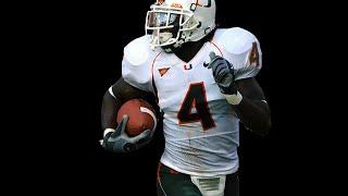 Best Kick/Punt Returns in College Football History Part 1
