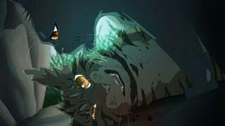 Коты-Влители : Щербатая ~ Просто я искала счастье