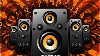 eclectic beats eclecticsounds mixtape 5 vato gonzalez