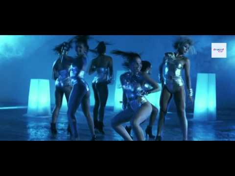 Maluma feat. Eli Palacios - La Temperatura - Video Remix