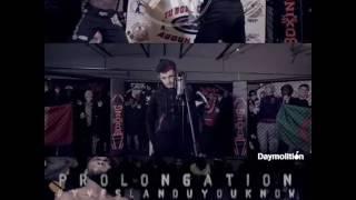 RK-PROLONGATION ☆[TEASER]☆