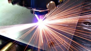 Гравировка на лазерном станке чпу/CNC