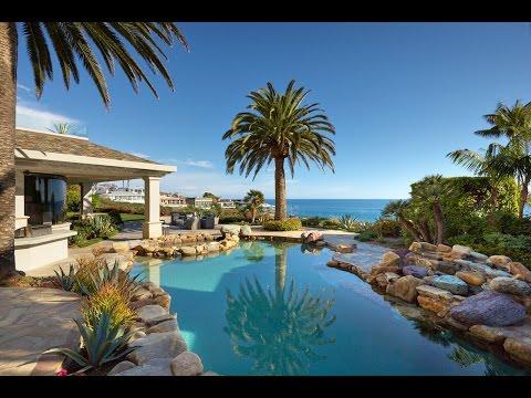 33 Smithcliffs Road, Laguna Beach, California 92651