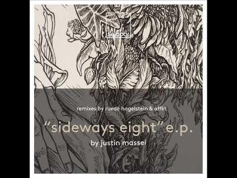 Download Justin Massei - Sideways Eight (Eric the Dancer remix)
