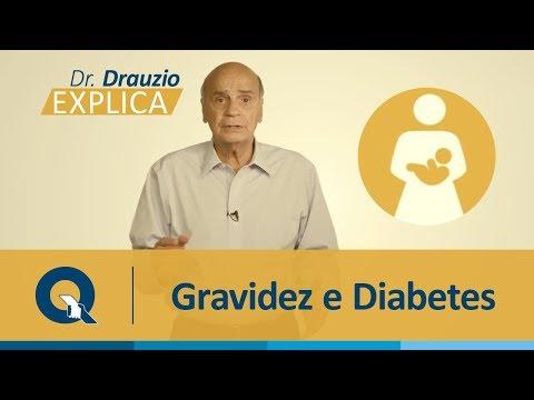 dieta de diabetes drauzio varella