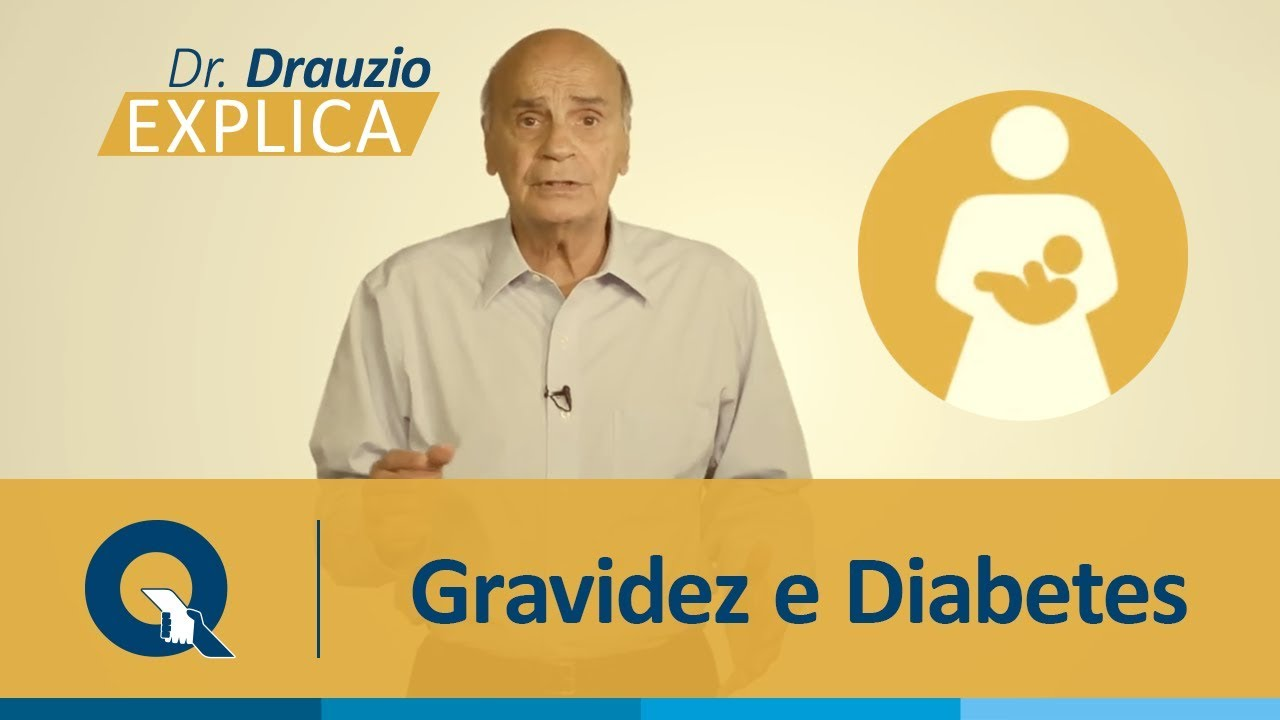dietoterapia para diabetes gestacional youtube