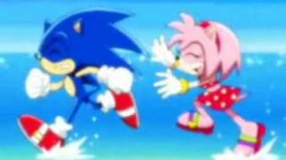 sonamy barbie girl remix